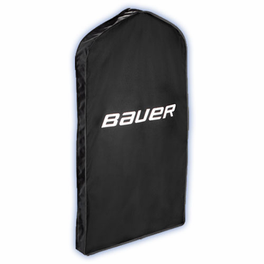 Bauer Team Hockey Jersey Bag