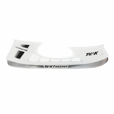 Bauer TUUK Lightspeed Pro Senior Hockey Holder & Runner