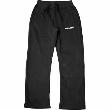 Bauer Youth Hockey Sweatpants