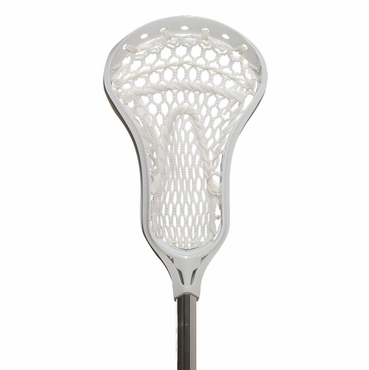 Brine Clutch Strung Lacrosse Head - High School