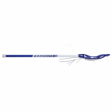 Brine Empress Complete Womens Lacrosse Stick - TXP Pocket