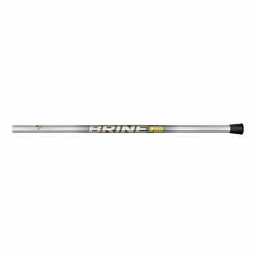 Brine F22 Lacrosse Attack Shaft