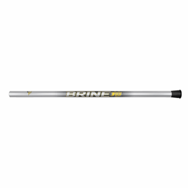 Brine F22 Lacrosse Defense Shaft