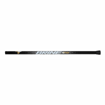 Brine F55 Lacrosse Defense Shaft