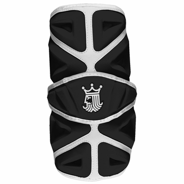 Brine King IV Senior Lacrosse Arm Pad