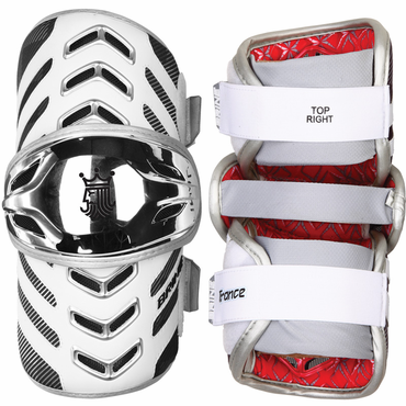 Brine Trance Lacrosse Arm Guard - Adult