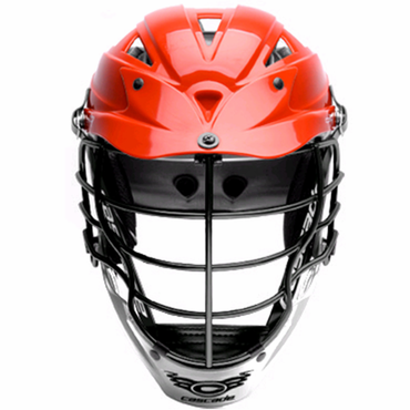Cascade CPX-R Lacrosse Helmet - Adult