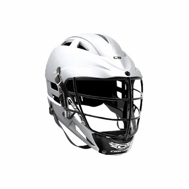 Cascade CS Youth Lacrosse Helmet