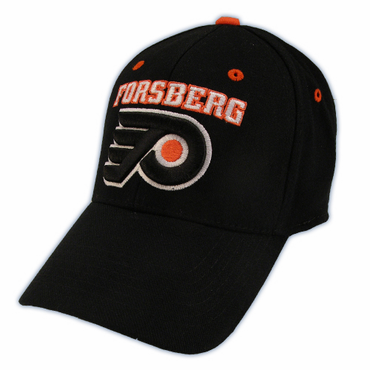 CCM 4698 Senior Hockey Hat - Philadelphia Flyers