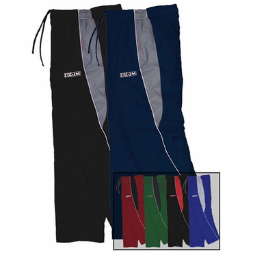 CCM 5499 Youth Line-Up Hockey Pants