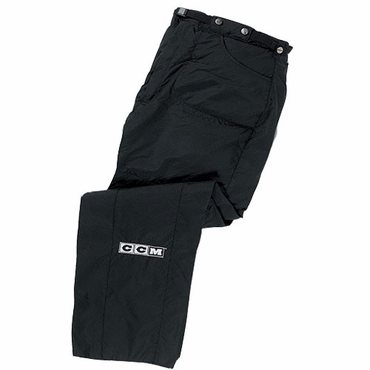 CCM PG100 Senior Pro Hockey Referee Pant and Girdle  - 2008