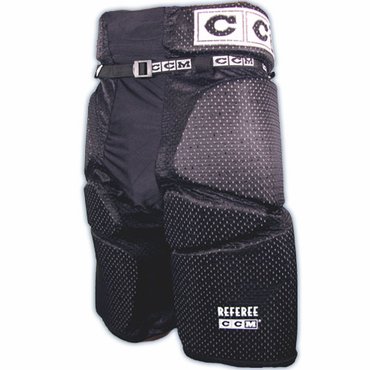 CCM PG9 Hockey Referee Girdle