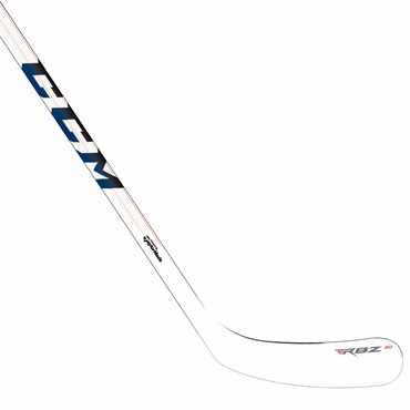 CCM RBZ 80 LE Intermediate Hockey Stick