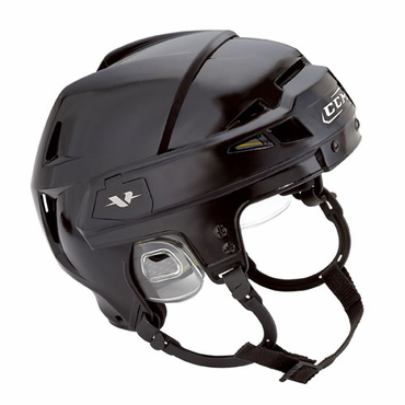 CCM V10 Hockey Helmet
