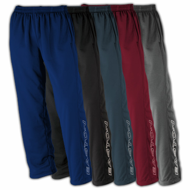 Easton Diamond Senior Hockey Pants
