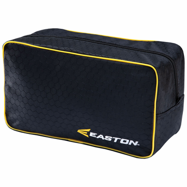 Easton Hockey Toiletry Bag