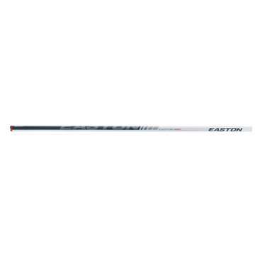 Easton Mako Junior Grip Hockey Stick
