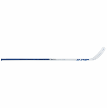 Easton Mako M3 Intermediate Hockey Stick