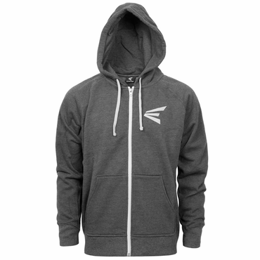 Easton Mako Senior Hockey Hoodie