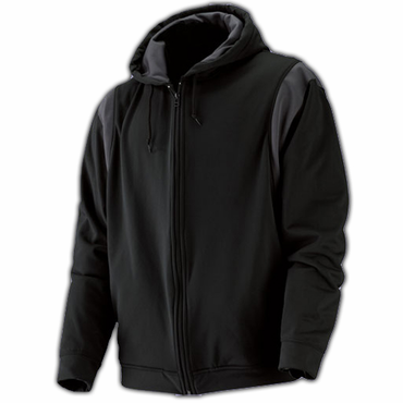 Easton Power Plus Youth Hockey Hoodie