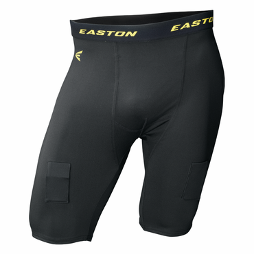 Easton RS Senior Hockey Jock Shorts
