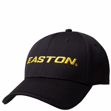Easton Screamin E Senior Hockey Hat