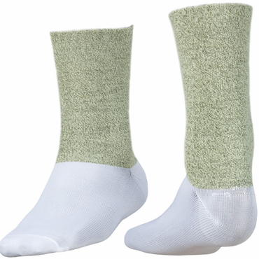Easton Senior Protective Hockey Socks