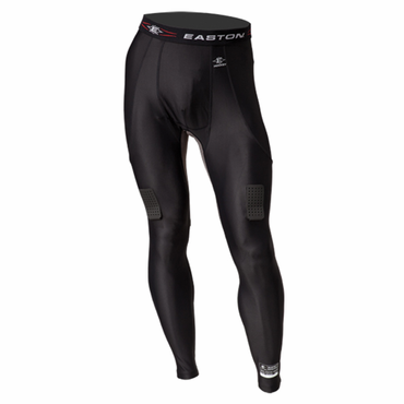 Easton Stealth Compression Senior Hockey Jock Pants