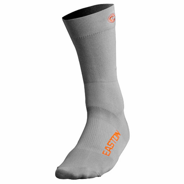 Easton Synergy Junior Low Cut Hockey Socks