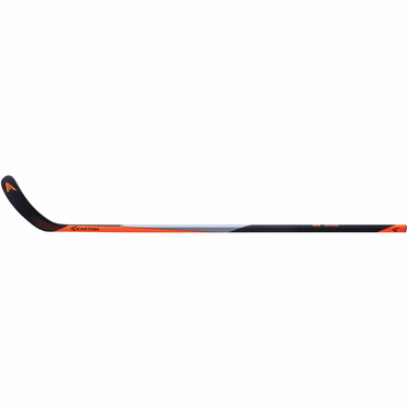 Easton Velocity V1E Intermediate Hockey Stick