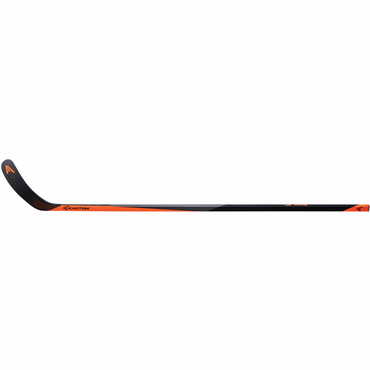 Easton V5E Intermediate Grip Hockey Stick