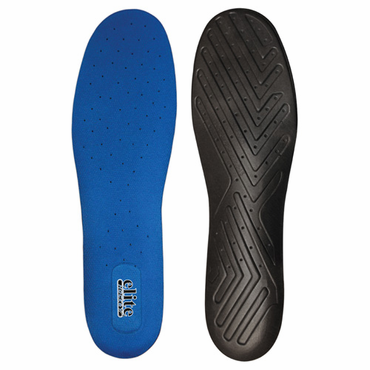 Elite Pro Senior Hockey Skate Insoles