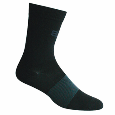 Elite Pro Slim Senior Hockey Socks