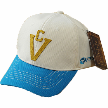 Firstar Heritage Senior Snap Back Hockey Hat - Victoria Cougars