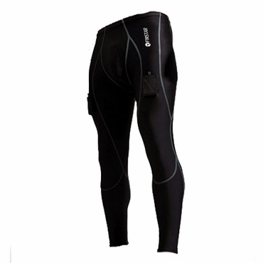 Firstar Sniper T3 Senior Hockey Jock Pants