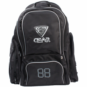 Gear Senior Hockey Backpack Bag