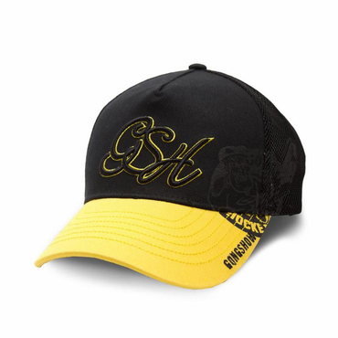 Gong Show College Beauty Senior Hat