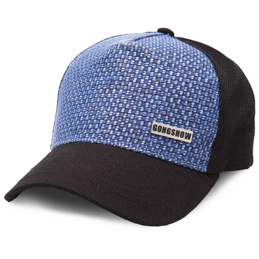 Gongshow Dimes and Twine Senior Hockey Hat