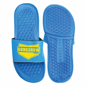 Gongshow Great Stride Senior Hockey Sandals