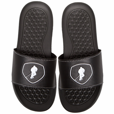 Gongshow Toe Draggers Senior Hockey Sandals