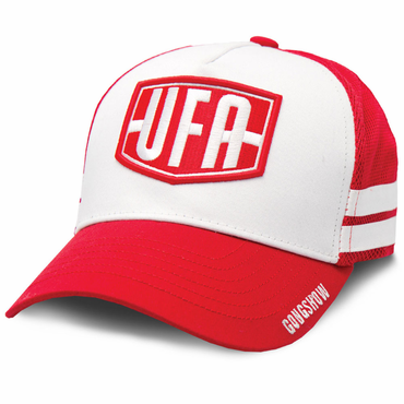 Gongshow UFA Senior Hockey Hat