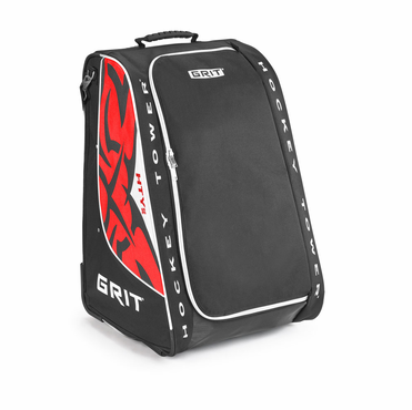 Grit HYSE Tower Wheeled Hockey Bag - 30 Inch - Chicago