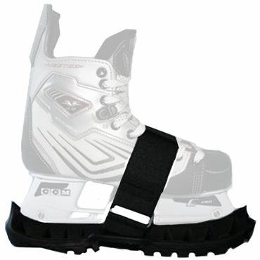HomeRinks SK100 Skaboots Ice Hockey Skate Guard