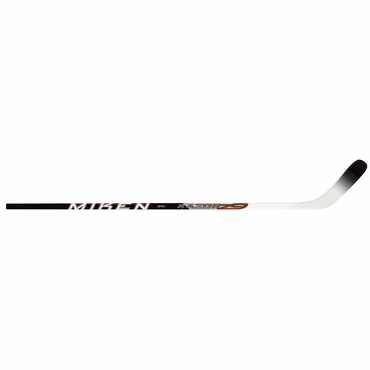 Miken Razor Z9 Intermediate Grip Hockey Stick