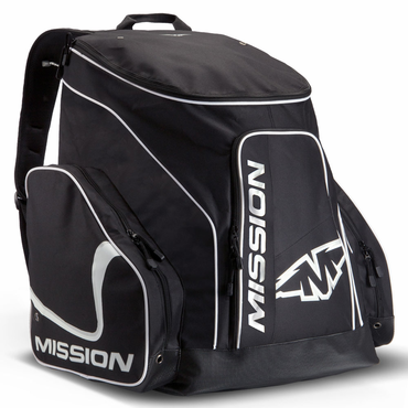 Mission Elite Senior Hockey Backpack Bag