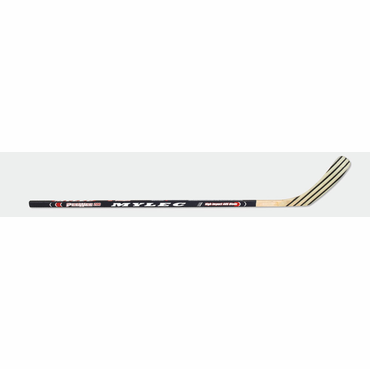 Mylec 200 Pee-Wee Hockey Stick