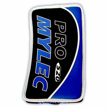 Mylec 520 Junior Hockey Goalie Blocker