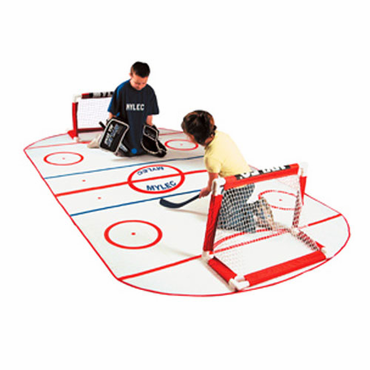 Mylec 797 Knee Hockey Mat