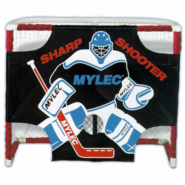 Mylec 905 Hockey Sharp Shooter