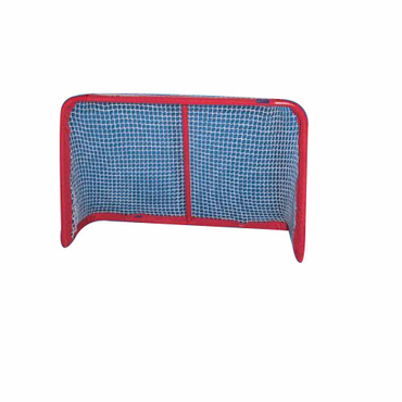 Pro Guard 9900 Metal Hockey Goal